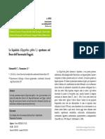La_liquirizia_Glycyrrhiza_glabra_L._spon.pdf