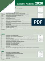 calendario_2020