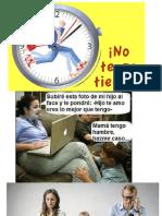 T1EMP0.pptx