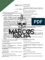 CONSTITUCIONAL - MARCOS ROCHA.docx