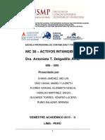 288665703-monografia-NIC-38-docx.docx