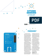 Citizen-Sensing-A-Toolkit.pdf