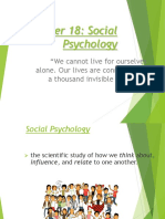chap 18 social psychology 2019web part 1