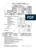 P-2517 COMPAIR.xls