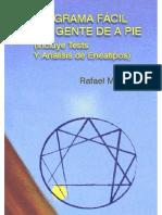 Eneagrama facil para gente de a pie- Rafael Moriel.pdf