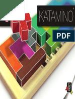 545-Katamino