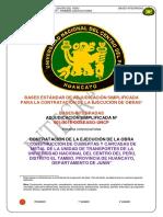 Bases Integradas Techos Metalicos1 20180719 154506 036