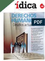juridica_446