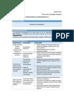 cta-planificacion-unidad4-4grado