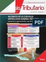 AT-12-18ESP.pdf
