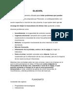 BLADURIL FLAVOXATO