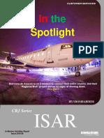 CRJ Series-2016-06_OO_146_16 (1).pdf
