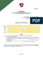 Allegato-2-Domanda-di-partecipazione