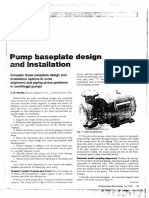 Pump-Baseplate-Design-and-Installation.pdf
