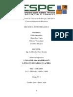 Fatiga acero(1).pdf