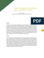 POR_UNA_HISTORIA_COMPARADA_DEL_EPERIODISM.pdf