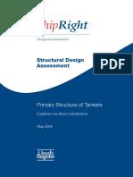 LR_SDA procedure.pdf