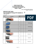 PB 040 TGA YARIS FULL CHANGE - REVISI