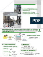 SESION II SUELOS (1).pdf