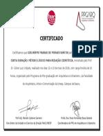 Redação_Científica_G._Volpato