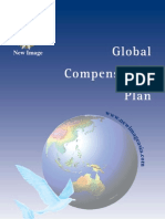 Global Comp Plan