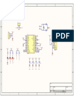 PL2303-USB-UART-Board-Schematic