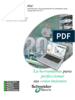 Curso de  PLC.pdf