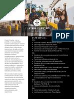 Curriculum Vitae 4_4