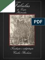 Fabulas-de-Esopo-Ilustradas.pdf
