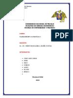 EMPRESA-DE-TRANSPORTES-AVE-FENIX-ORIGINAL.docx