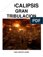 Apocalipsis La Gran Tribulacion .