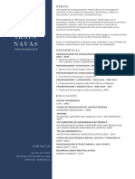 Irain Navas - CV - Febrero 2019 (2)
