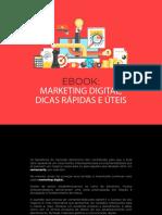 1496862598Ebook - Marketing Digital Dicas Rpidas e Teis