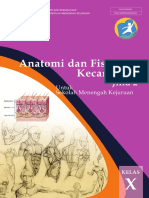 Anatomi Dan Fisiologi Kecantikan 2