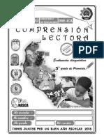 5TO COMUNICACIÓN_diagnostica 2018.pdf