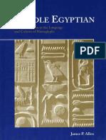 Allen_Middle Egyptian_2000.pdf