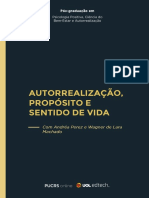 Psico+-+Livro+da+Disciplina+-+Autorrealização