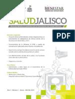 Revista Salud Jalisco (PANTALLA)_1