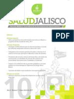 Revista Saludjalisco No 10