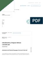 docum.pdf