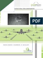 QuiniResin Airport Catálogo_ES