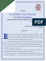 EL PUJLLAY.pdf