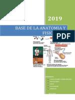 monografia anatomia y fisiologia