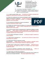 1er Pcial  TAJ LQL 21 jun 2019.pdf