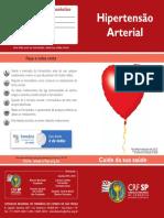 crfsp_folder_hipertensao