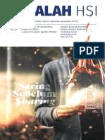 Majalah HSI Edisi 10 Hi.pdf