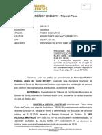 1576594886953.pdf