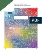 es - Portada P6 - 4º (155x212 mm) FINOCAM DOCENTE.pdf