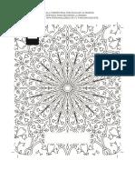 es - Portada P12 - 4º (155x212 mm) FINOCAM DOCENTE.pdf