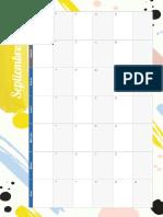 cuaderno-del-profesor-2019-2020-recursosep-calendario-mensual.pdf